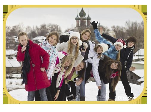 school-tour2