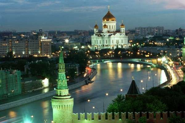 moscow_98787553321_77