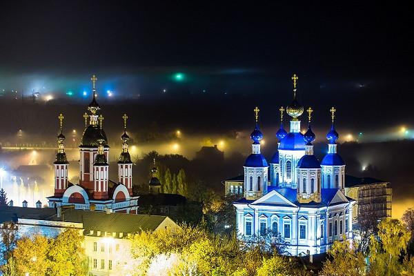 Usadebnyj-mir-Tambovshhiny1-1