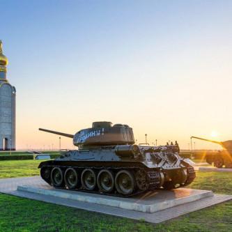 Prokhorovka-e1554734636433