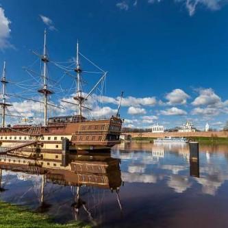 Velikij-Novgorod-Rodina-Rossii2